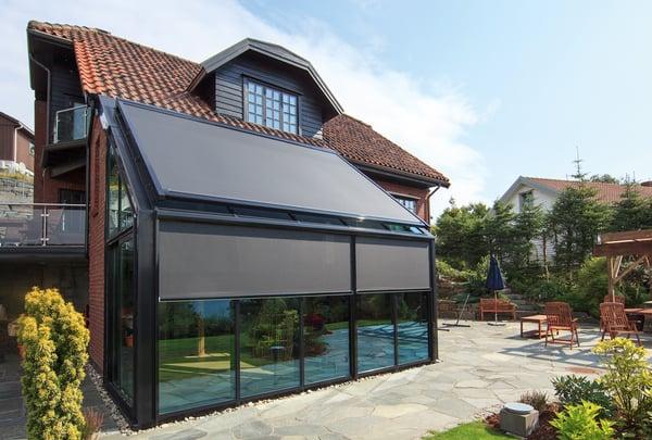 protection-solaire-exterieur-veranda-hainaut